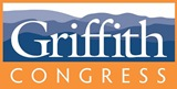 Griffith for Congress