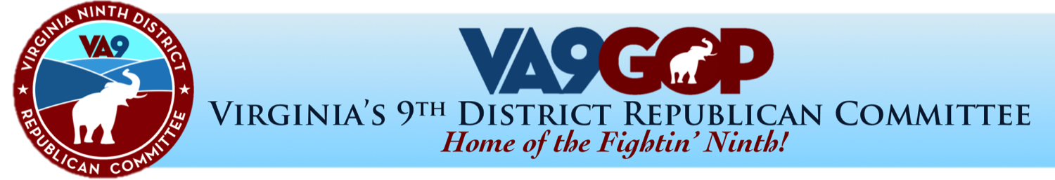 Virginia's 9th Congressional District Republican Committee